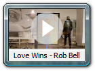 Love Wins -