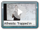 Atheists: